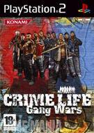 Crime Life - Gang Wars product image