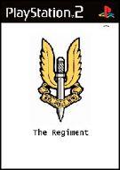 Regiment product image