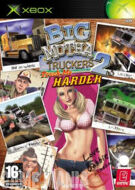 Big Mutha Truckers 2 - Truck Me Harder product image