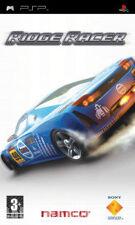 Ridge Racer product image