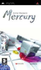 Mercury product image
