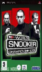 World Snooker Challenge 2005 product image