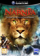 Chronicles of Narnia - The Lion, The Witch and The Wardrobe product image