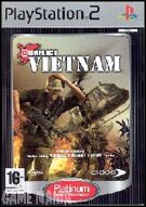 Conflict - Vietnam - Platinum product image