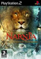 De Kronieken van Narnia - De Leeuw, De Heks en De Kleerkast product image
