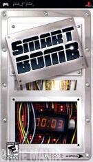 Smart Bomb product image