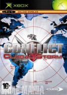 Conflict - Global Storm product image