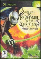 Nightmare Before Christmas product image