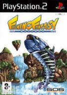 Fishing Fantasy - Buzzrod product image