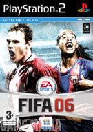 FIFA 06 product image