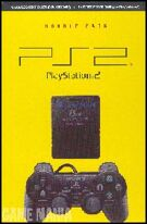 PS2 Double Pack product image