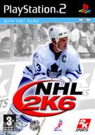 NHL 2K6 product image