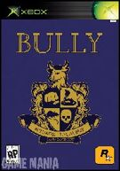 Bully product image