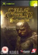 Call of Cthulhu - Dark Corners of the Earth product image
