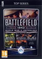 Battlefield 1942 - World War 2 Anthology product image