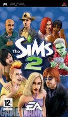 De Sims 2 product image