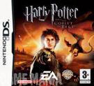 Harry Potter en de Vuurbeker product image