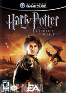 Harry Potter en de Vuurbeker product image