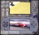 PSP Protector Kit - Logic3 product image