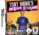 Tony Hawk's American Sk8land product image