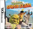 Shrek - Super Slam product image
