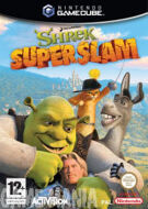 Shrek - Super Slam product image