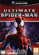 Ultimate Spider-Man product image