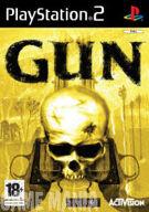 Gun product image