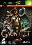 Gauntlet - Seven Sorrows product image
