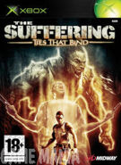 Suffering - Ties that Bind product image