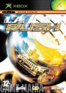 LA Rush product image