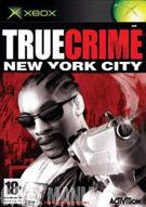 True Crime - New York City product image