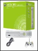 XBOX 360 Core System product image