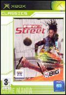 FIFA Street - Classics product image