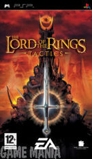 The Lord of the Rings - Tactics product image