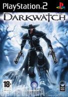 Darkwatch product image