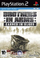 Brothers in Arms - Earned in Blood product image