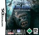 King Kong product image