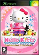 Hello Kitty - Roller Rescue product image