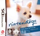 Nintendogs Chihuahua & Friends product image