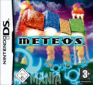 Meteos product image