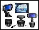 PSP Car Station product image