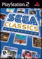 SEGA Classics Collection product image
