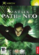 The Matrix - Path of Neo product image