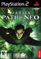 The Matrix - Path of Neo product image