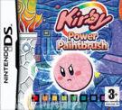 Kirby - Power Paintbrush product image