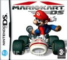Mario Kart DS product image