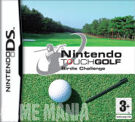 Touch Golf - Birdie Challenge product image