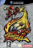 Mario Smash Football product image