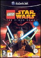LEGO Star Wars product image